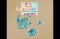 برترین مرکز درمان اختلالات حنجره در البرز 09121623463|اندیشه خیابان مدرس خیابان
