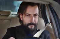 سریال قسم قسمت 221 با زیر نویس فارسی