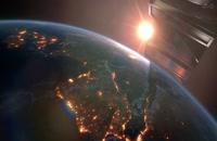 فیلم Save Yourselves 2020 خودتون رو نجات بدین با زیرنویس فارسی