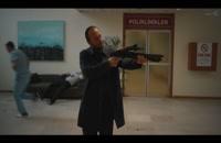 سریال The Protector محافظ فصل 3 قسمت 7 با زیرنویس فارسی