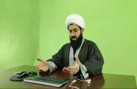ENVIVO Clase 04: La Historia Sin Censura Del Islam