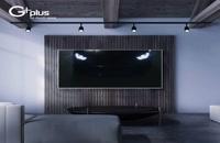 تلویزیون جی پلاس | انتخاب سنتر
