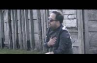موزیک ویدئو حامد نیک کار به نام بی معرفت