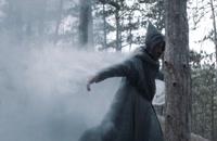 سریال ویچر The Witcher فصل اول قست 8