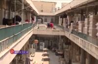 وجود ۳۳ هزار ساختمان ناایمن در تهران
