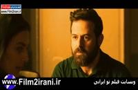 دانلود فیلم طلا   دانلود فیلم سینمایی طلا   دانلود فیلم ایرانی طلا