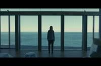 فیلم The Invisible Man 2020 مرد نامرئی با دوبله فارسی