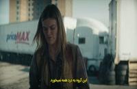 سریال آخرین مرد 2021 قسمت 8 با زیرنویس فارسی چسبیدهY: The Last Man 2021 از فیلم مووی وان