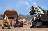 داینوتراکس(ماشیناسورها)-دوبله(ف3-ق10)-Dinotrux TV Series