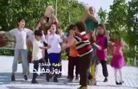 """فیلم ایرانی """" دزد و پری 1"""""""
