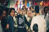 دانلود فیلم گیج گاه اثری از عادل تبریزی