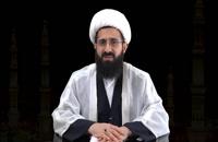 Clase 32: Las Conquistas de Umar Ibn Khatab expansión del Islam O El Reino Defensor del Jerusalen