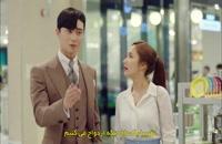 دانلود سریال منشی کیم چشه قسمت 16