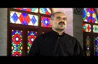 عطش و آب (6) » عباس مفتاح ( نوحه شیرازی )