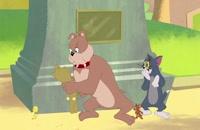 دانلود سریال تام و جری در نیویورک قسمت هفتم
