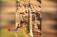 دره پیچِ بُن، یکی از متفاوتترین درههای ایران