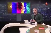 واکنش مجری تلویزیون به ماجرای خودرو دناپلاس نمایندگان