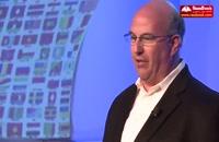 ویدیوی آموزشی افزایش نوآوری و خلاقیت - جف هافمن