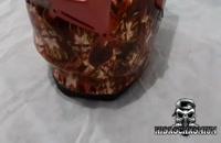 پودر مخمل ایرانی وترک اصل09363635993دستگاه مخمل پاش صنعتی ونیمه صنعتی