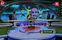 پیشنهاد محمد نوری برای تعیین قهرمان لیگ برتر