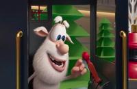 انیمیشن بوبا ق56(Booba - Santa's Grotto -E56)