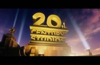 دانلود فیلم The Call of the Wild 2020 آوای وحش با دوبله فارسی