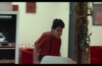 دانلود فیلم سینمایی تپلی و من (کامل)