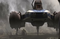 دانلود فصل 7 قسمت 12 دانلود انیمیشن جنگ ستارگان: جنگهای کلون Star Wars: The Clone Wars با زیرنویس فارسی