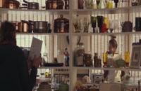 دانلود سریال آینه سیاه Black Mirror فصل 3 قسمت 1
