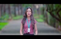 کالج پزشکی مسیحی هند