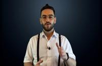 آموزش سئو - آشنایی با 3 اشتباه رایج در تبلیغات اینترنتی که کمپین شما را نابود میکند!
