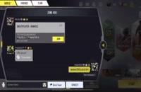 Call Of Duty Mobile سی پی | خرید سی پی کالاف دیوتی موبایل