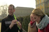 قسمت 8 ویدیو A2 آلمانی - Das Deutschlandlabor