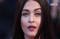 نقاط مشترک بازیگران ایرانی با بازیگران هالیوودی