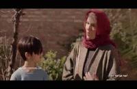 قسمت 16 سریال هم گناه (کامل)(قانونی)| دانلود رایگان سریال هم گناه قسمت شانزدهم -قسمت چهارم فصل دوم-(online)(HD)