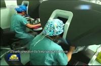 شین جیانگ به طور پیوسته به تقویت ساخت و ساز سیستم خدمات پزشکی و درمانی می پردازد