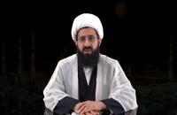 Clase 35, El Gobierno de Uthman ibn Affan y la Corrupción y Su Asesinato y el comienzo de Conflictos
