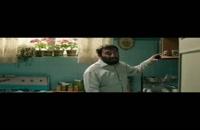 دانلود فیلم سینمایی زهرمار (کامل)(بدون سانسور) فیلم زهرمار جواد رضویان  --  ----