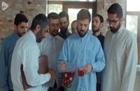 دانلودتماشای آنلاین فیلم دینامت 1399 کامل بدون سانسور