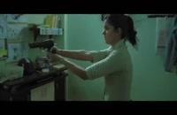 دانلود فیلم هندی خالی Blank 2019 دوبله فارسی