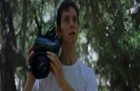 فیلم پروکسیمیتی2020