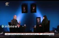 ویدیو کامل گفت و گو زینب سلیمانی با شبکه المیادین