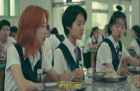 دانلود سریال ماجراهای پرستار مدرسه The School Nurse Files قسمت 6