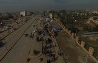 15Dulces Sabrosos Iraquies