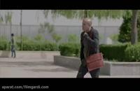 دانلود فیلم ایرانی جمشیدیه