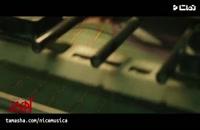 دانلود فیلم زهر مار (دانلود فیلم زهر مار با کیفیت Full HD)|فیلم کمدی زهر مار به کارگردانی جواب رضویان- - - --- -