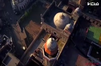 نگاهی به لاهور پاکستان
