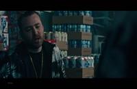 تریلر فیلم Killerman 2019