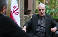 صحبت های خصوصی وزیر اقتصاد با رهبر انقلاب