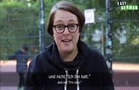 5 Common Mistakes When Expressing Feelings in German | Super Easy German (104)
